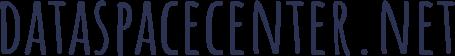 dataspacecenter.net